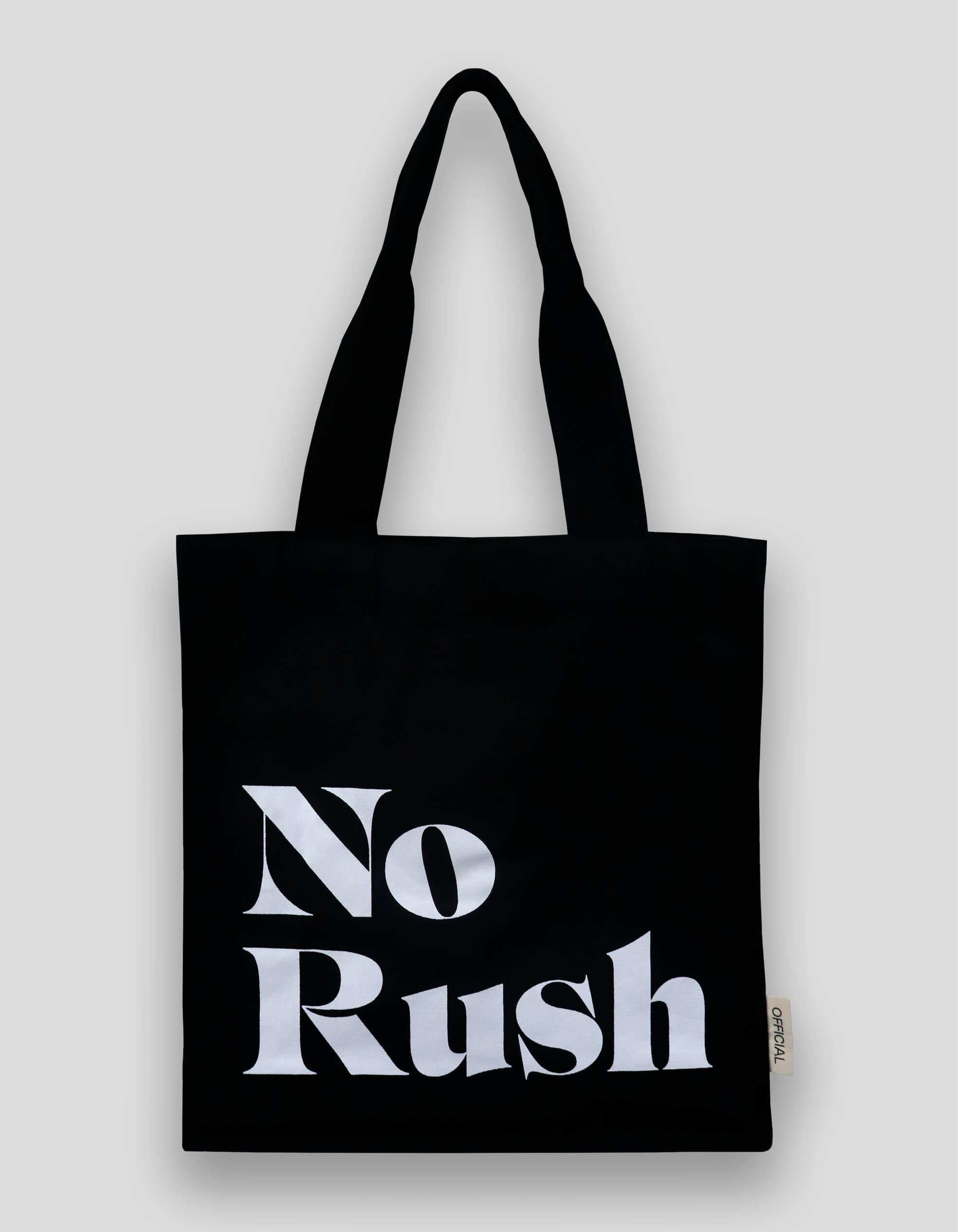 OFFICIAL_no_rush_bag_1
