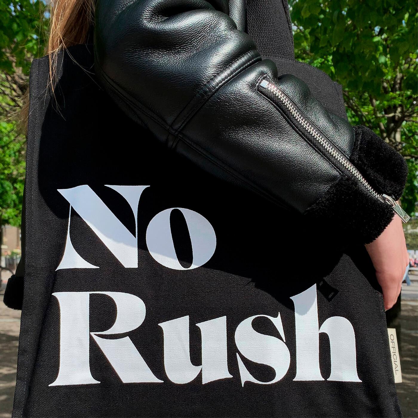 OFFICIAL_no_rush_bag_2